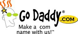 Go_Daddy