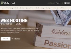 siteground-title