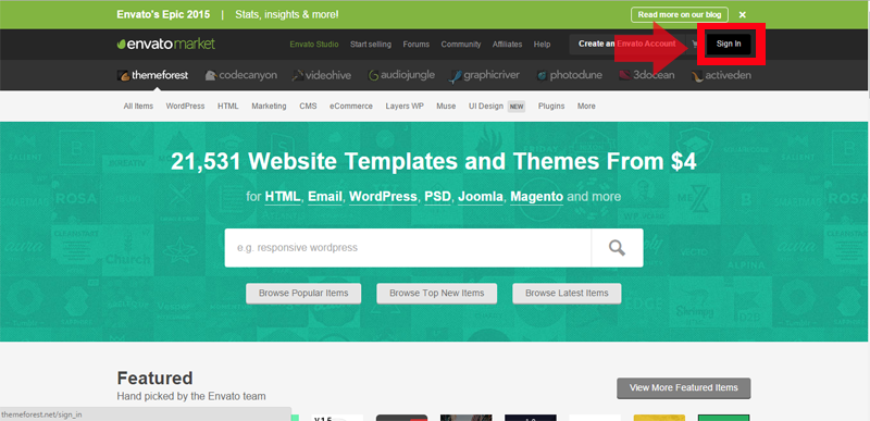 THEMEFOREST-DOWNLOAD-1