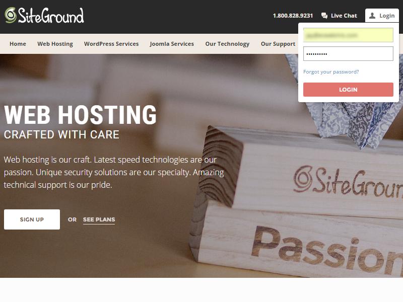 siteground-setup1